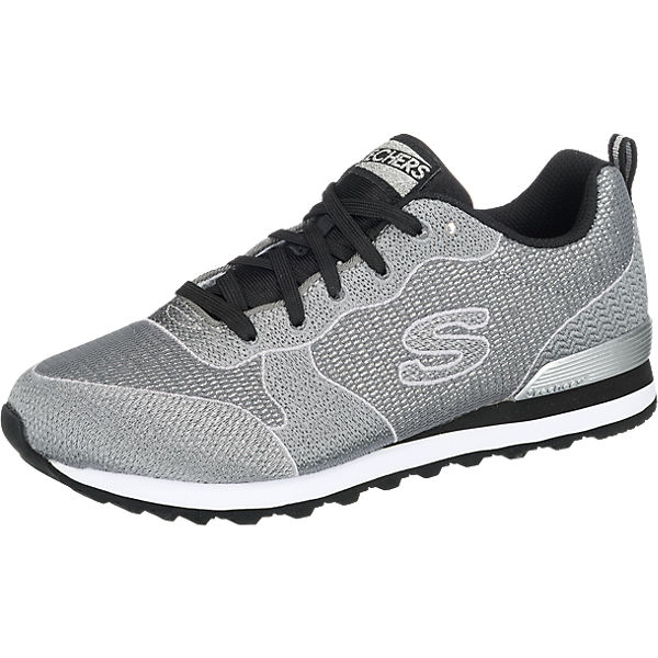 SKECHERS Og 85 Sneakers