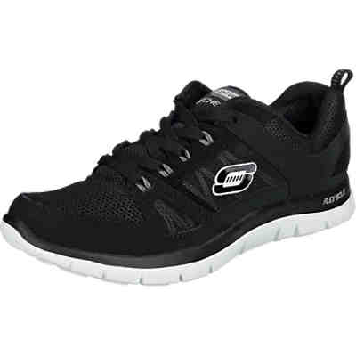 SKECHERS Flex Appeal Spring Fever Sneakers