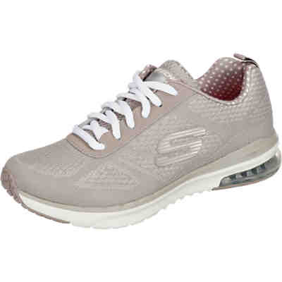 Skech-Air Infinity Sneakers Low
