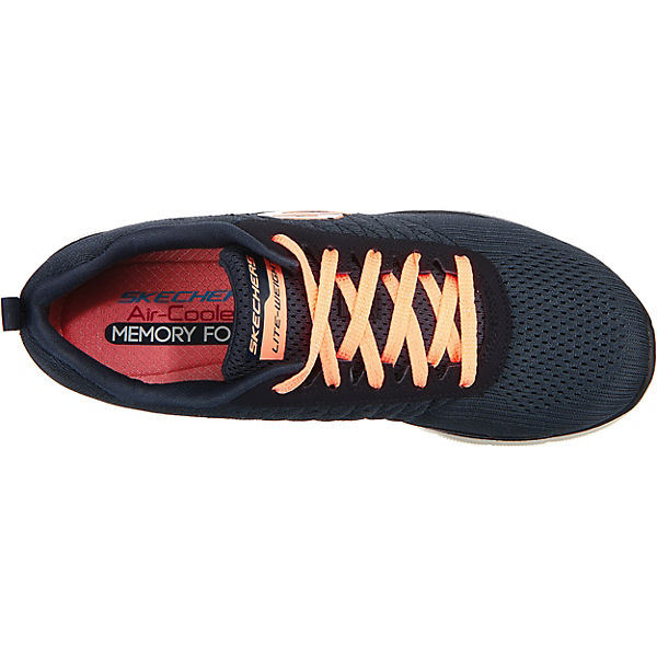 Low 2 0 Flex SKECHERS Sneakers Free Appeal dunkelgrau Break 0CvwBqw
