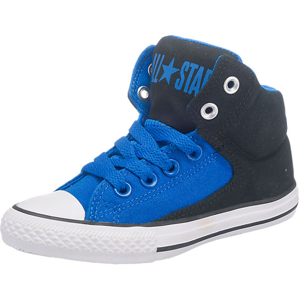 Sneakers All Star High Street