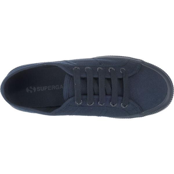 Superga® Superga® 2750-Cotu Classic Sneakers blau
