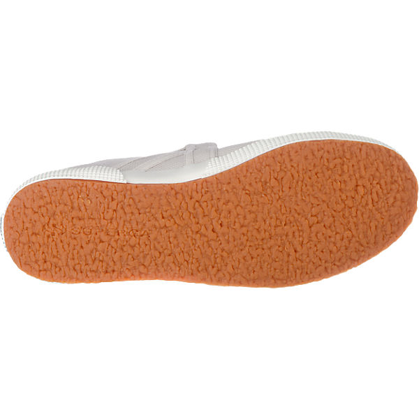Superga® Superga® 2750-Aerex Century Sneakers hellgrau