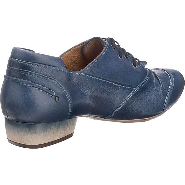 Maciejka, Maciejka, Maciejka, Klassische Pumps, dunkelblau  Gute Qualität beliebte Schuhe 6026f1