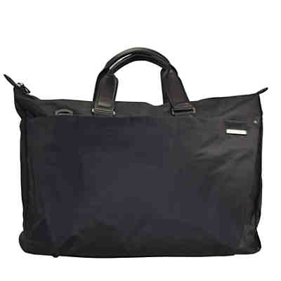 Briggs&Riley Sympatico Collection Weekender Reisetasche 56 cm