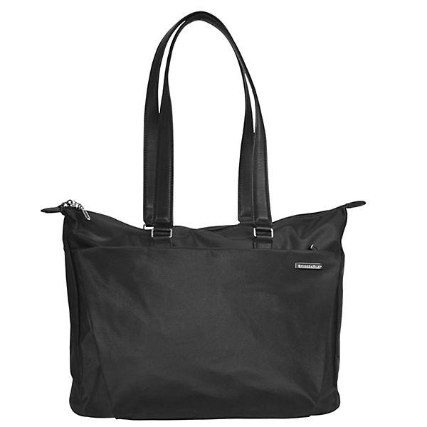 Briggs&Riley Briggs&Riley Sympatico Collection Shopper Tasche 47 cm blau