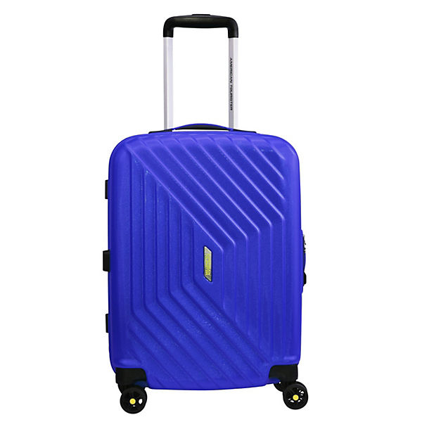 American Tourister Air Force 1 Spinner 4-Rollen Kabinen Trolley 55 cm