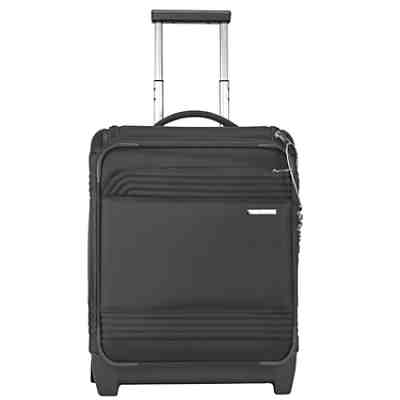 Samsonite Smarttop Upright 2-Rollen Kabinentrolley 50 cm