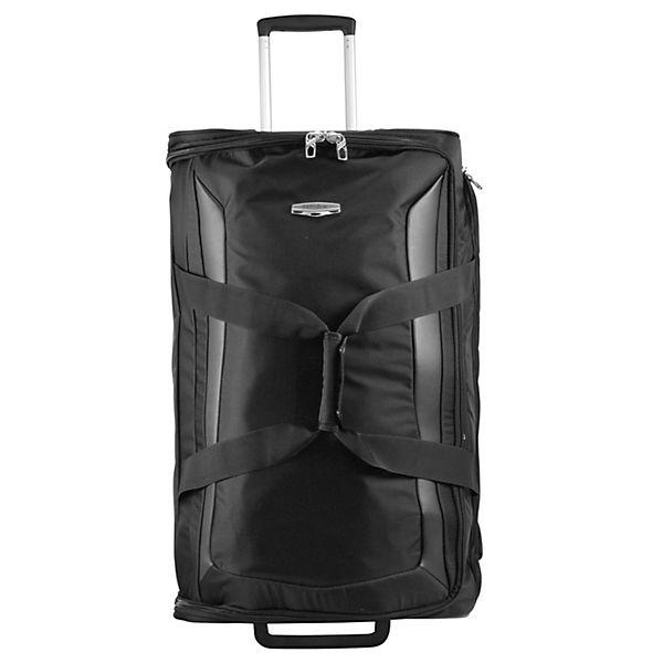 Samsonite Samsonite X Blade 3.0 Rollen-Reisetasche 2-Rollen 82 cm schwarz