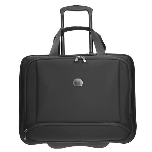 Delsey Montmartre 2-Rollen Businesstrolley 57 cm