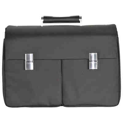 Porsche Design Roadster 3.0 Brief Bag FM Aktentasche 42 cm Laptopfach