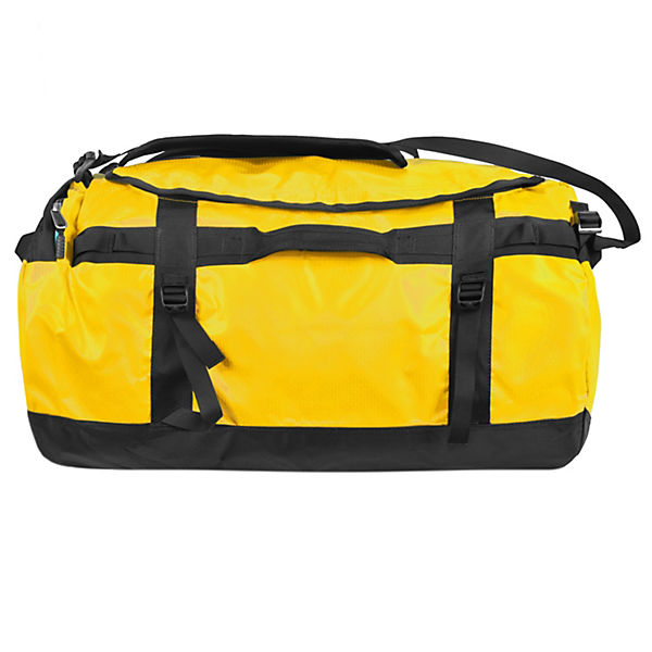 THE NORTH FACE The North Face Base Camp Duffel M Reisetasche 64,5 cm mehrfarbig