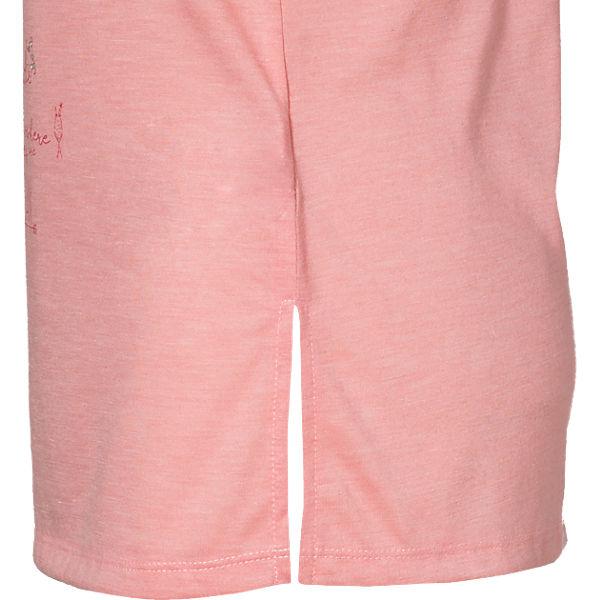 TIMEZONE TIMEZONE T rosa TIMEZONE Shirt Shirt rosa T 8wqgdS