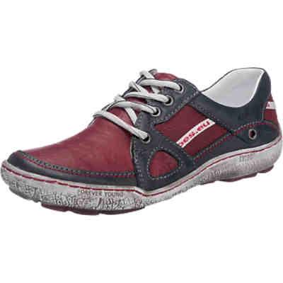 1ca03039a6f3 Kacper Schuhe für Damen günstig kaufen   mirapodo