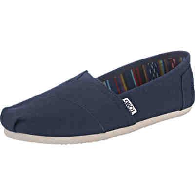 newest 534f2 9857b TOMS Schuhe für Damen günstig kaufen | mirapodo