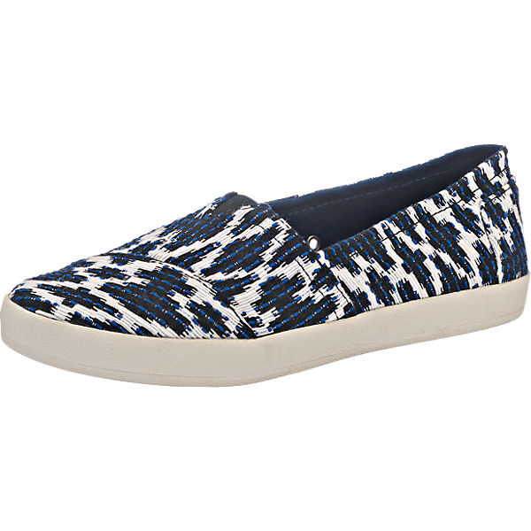 TOMS Avalon Slipper