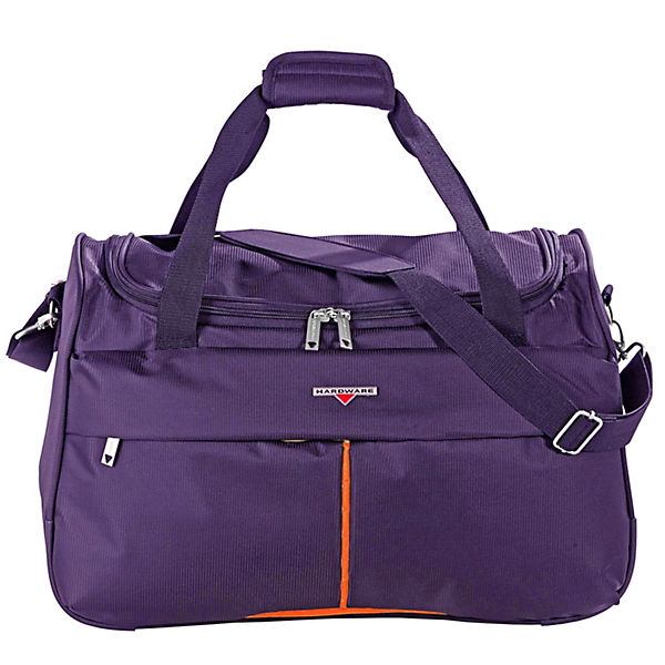 Hardware Lightweight II Reisetasche Travel Bag 53cm