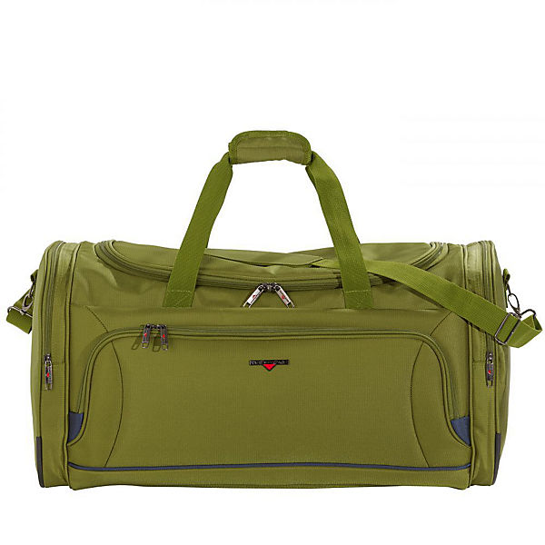 Hardware O-Zone Travel Bag Reisetasche 68 cm