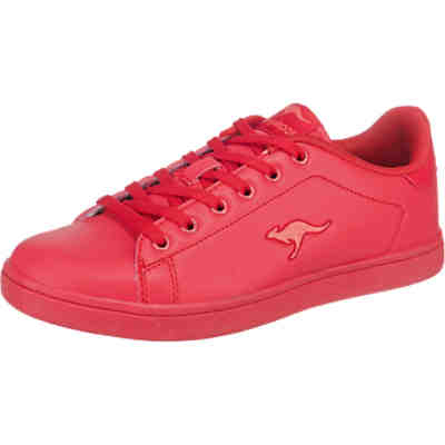 177d29dddab2 KangaROOS Schuhe in rot günstig kaufen   mirapodo