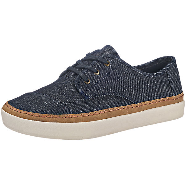TOMS Paseo Sneakers