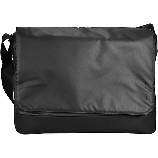 Roncato Oxford Messenger Business Tasche 41 cm Laptopfach