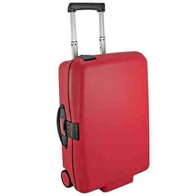 Samsonite PP Cabin Collection Kabinentrolley Upright 2-Rollen 55 cm