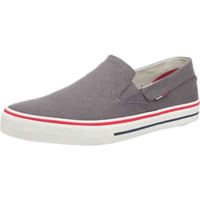 HILFIGER DENIM Vic Slipper