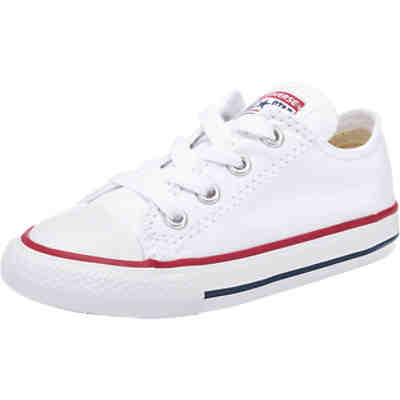 Baby Sneakers Low CHUCK TAYLOR ALL STAR SEASONAL