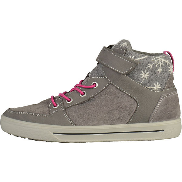 winterthur singles Complete your winterthur symphony orchestra record collection discover winterthur symphony orchestra's full discography shop new and used vinyl and cds.