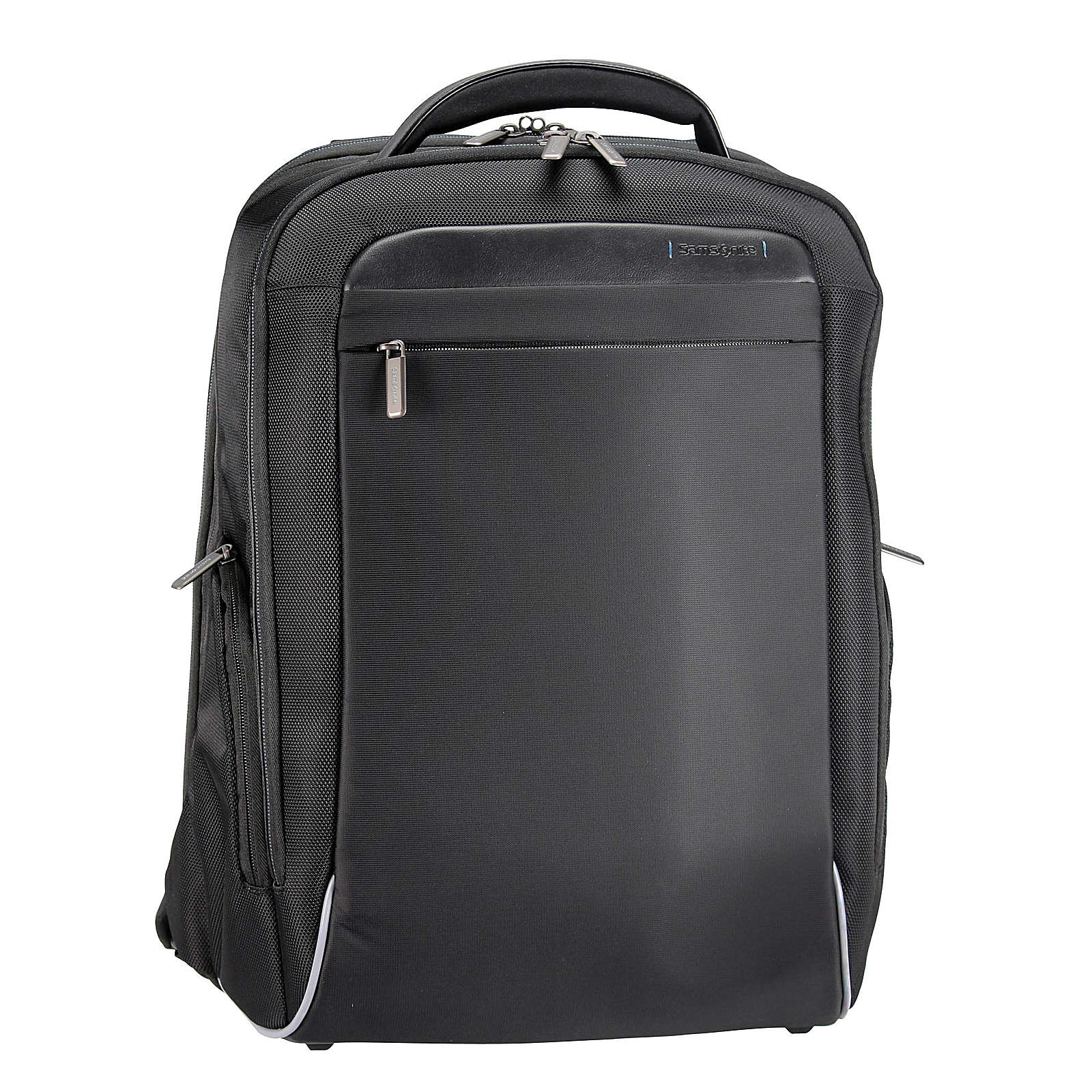 Samsonite Spectrolite Laptop-Rucksack Backpack ...