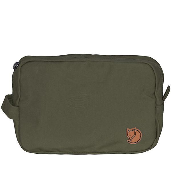 Fjällräven Fjällräven Gear Bag Kulturtasche 27 cm grau-kombi