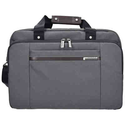 Briggs&Riley Kinzie Street Aktentasche 41 cm Laptopfach