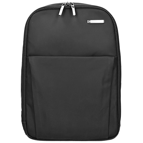 Briggs&Riley Sympatico Collection Rucksack 40 cm