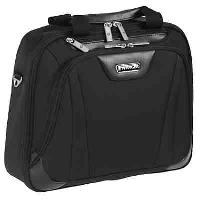 Wenger Laptoptaschen Single Compartment Brief Aktentasche 43 cm Laptopfach