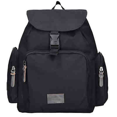 camel active London City Rucksack 36 cm