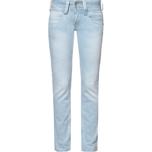 Regular Venus denim Pepe Jeans Jeans wxCqOzCS