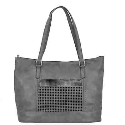 Gerry Weber Workout Shopper Tasche 38 cm