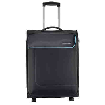 American Tourister Funshine 2-Rollen Kabinentrolley 55 cm