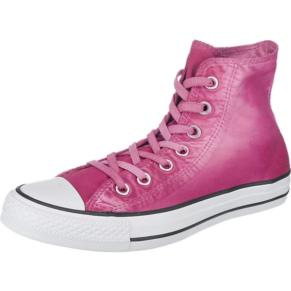 CONVERSE Chuck Taylor All Star Hi Sneakers