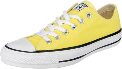 CONVERSE Chuck Taylor All Star Ox Sneakers ...
