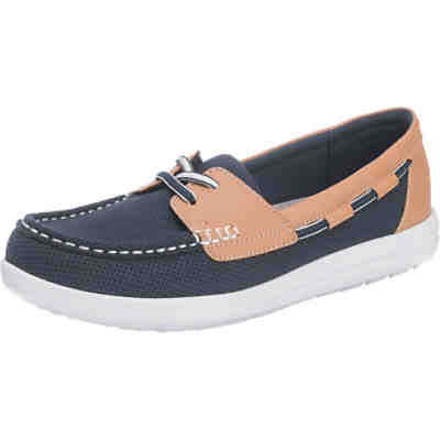 Clarks Jocolin Vista Slipper