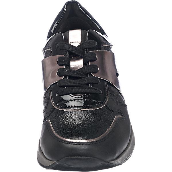 Tamaris Tamaris Mercy Sneakers schwarz