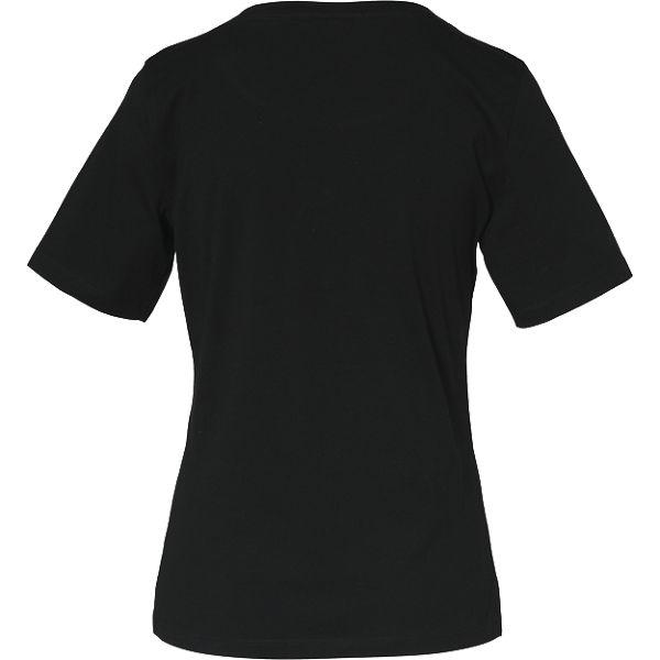 schwarz ONLY Shirt schwarz T Shirt ONLY T T ONLY H8wRxqrOB8