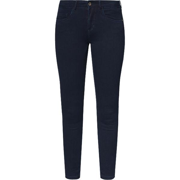 dark ONLY Jeans blue denim Skinny HEOXOqW