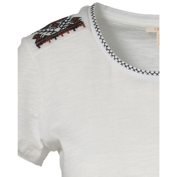 offwhite offwhite Shirt Shirt ESPRIT T T ESPRIT WqYcwdpZv