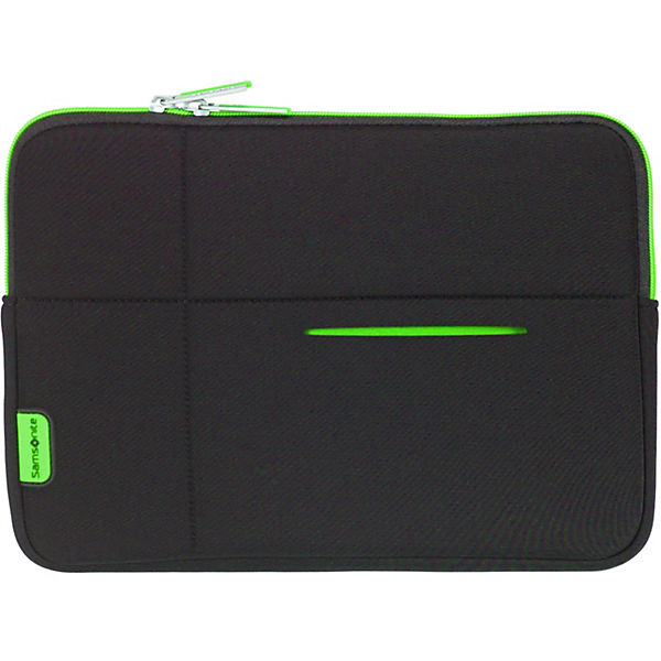 Laptop Sleeves 28 Schwarz hülle Cm Samsonite Airglow 5 JT3uK1cFl