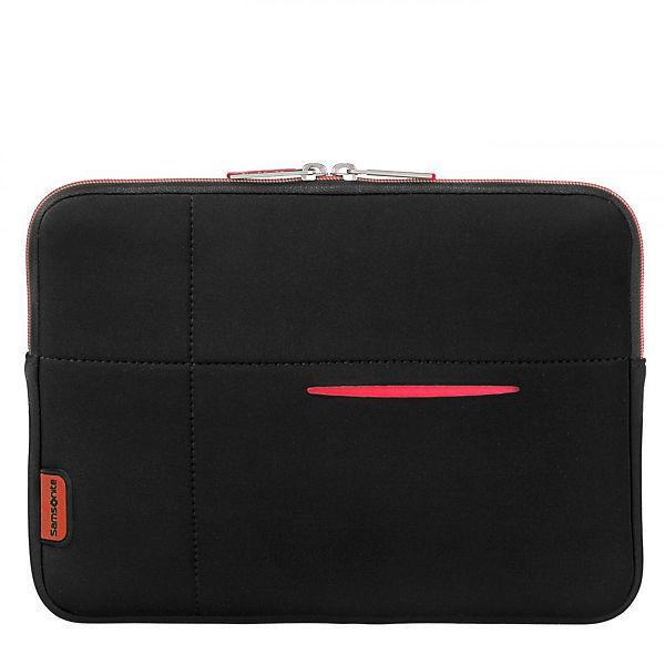 Samsonite Samsonite Airglow Sleeves Laptop-Hülle 33,5 cm schwarz