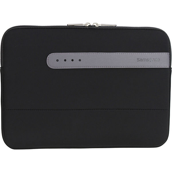 Samsonite Colorshield Laptophülle 30.2 cm