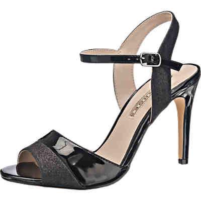 Buffalo Sandaletten günstig kaufen   mirapodo 2bf87c5349