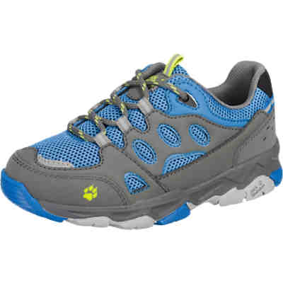Kinder Outdoorschuhe MTN ATTACK 2